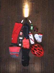 2018 Christmas Gift Guide: Top gifts for cyclists