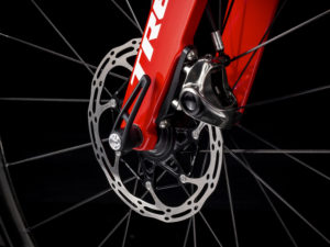 Road Bike Disc Brakes: What's stopping you from upgrading?
